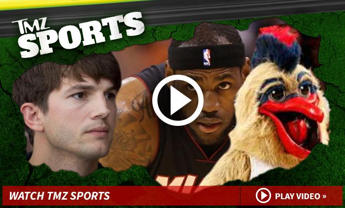 0213_Watch-TMZ-Sports