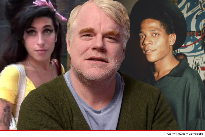 0214-hoffman-winehouse-basquiat-getty-tmz-01