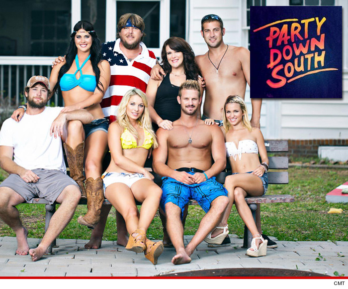 0214-party-down-south-01
