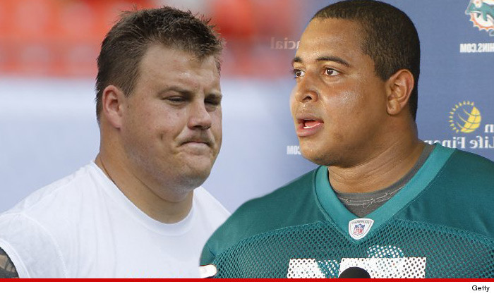 0214-richie-incognito-martin-getty