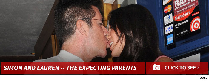 0214_simon_cowell_lauren_expecting_parents_footer