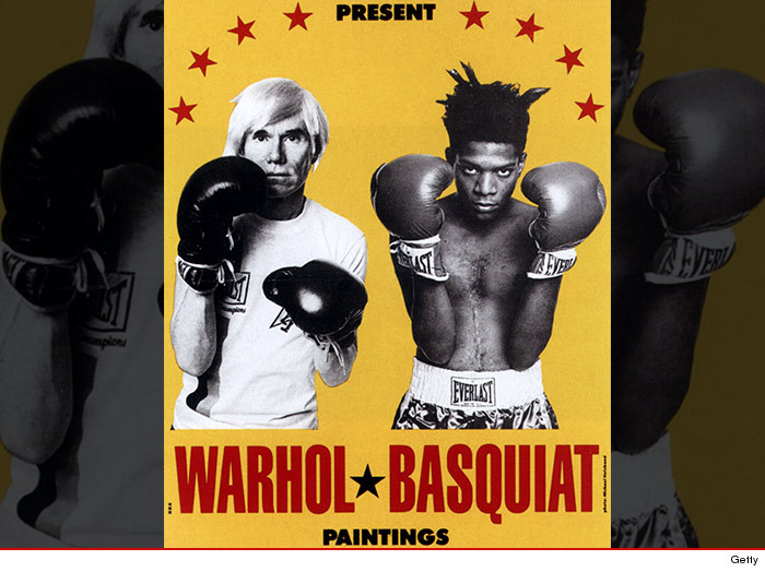 0214_WARHOL_BASQUIAT_GETTY