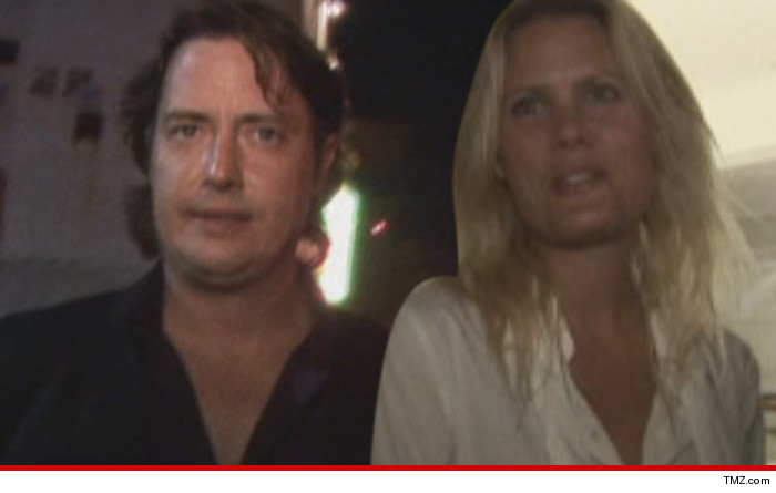 Jason London Ex Wife Lawsuit