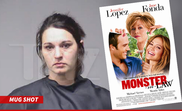 0215-monster-in-law-01