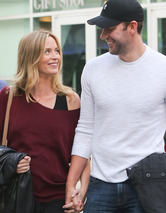 John Krasinski & Emily Blunt Welcome Baby Girl -- What's Her Name?!