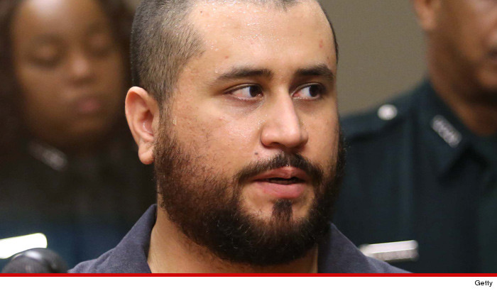 0217-george-zimmerman-01