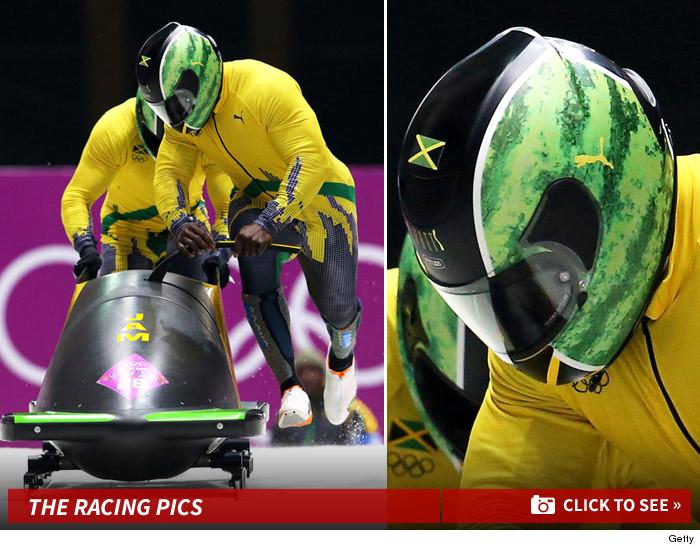 0217_jamaica_watermelon_helmets_sochi_olympics_launch_v3