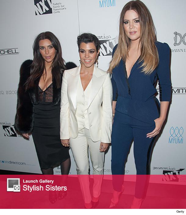 0217_kardashian_launch