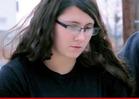 Satanic Murderer Miranda Barbour -- 'I've Killed LE