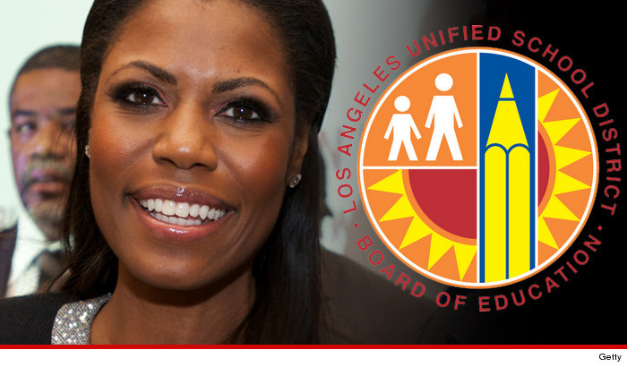 0217-omarosa-article-01