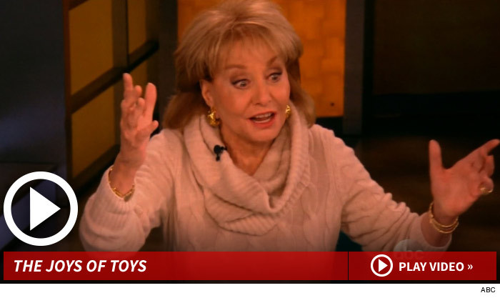 021714_barbara_walters_theview_launch