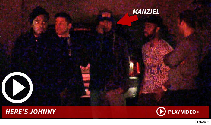 021714_johnny_manziel_launch