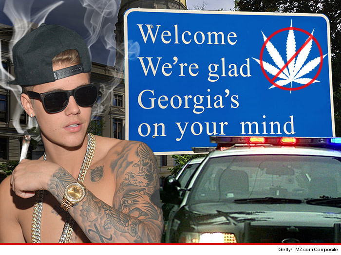 0218_bieber_georgia_no_weed_composite