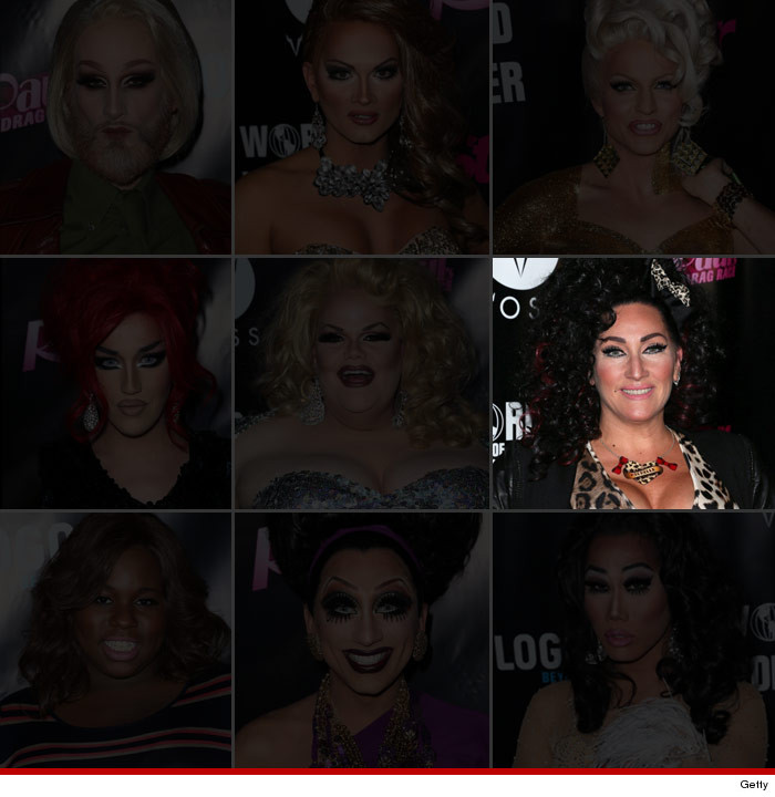0218_drag_race_guess_who_reveal