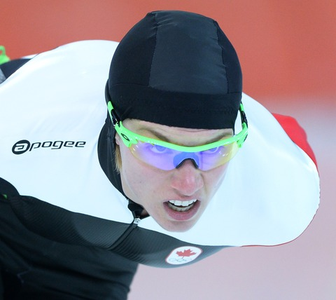 sochi s olympic athletes poop faces because it s funny