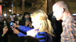 Paris Hilton -- Smell Me, I'm Famous