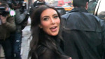Kim Kardashian -- I Agree With Kanye ... TMZ's Got Racial Issues