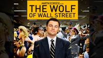 'Wolf of Wall Street' Broker -- Lay Off My Hairline and Hookers ... Sues Studio for $25 Million