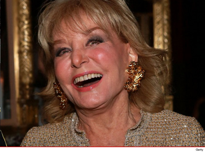 0219_barbara_walters_getty