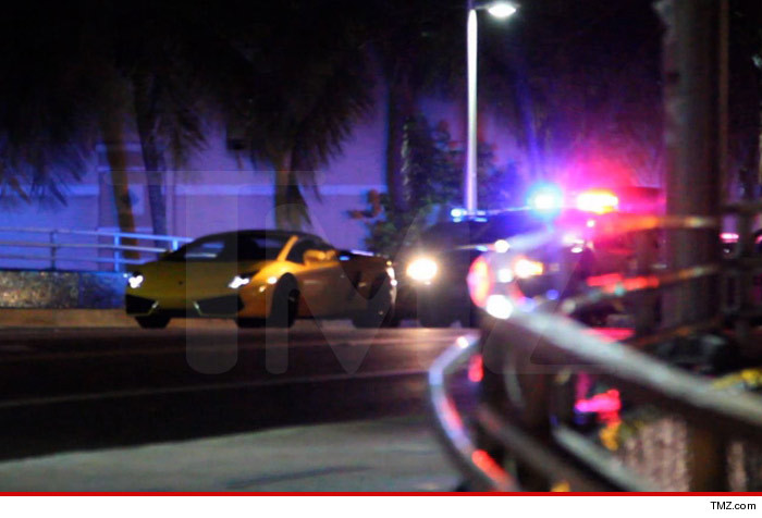 0219_bieber_pulled_over_Tmz