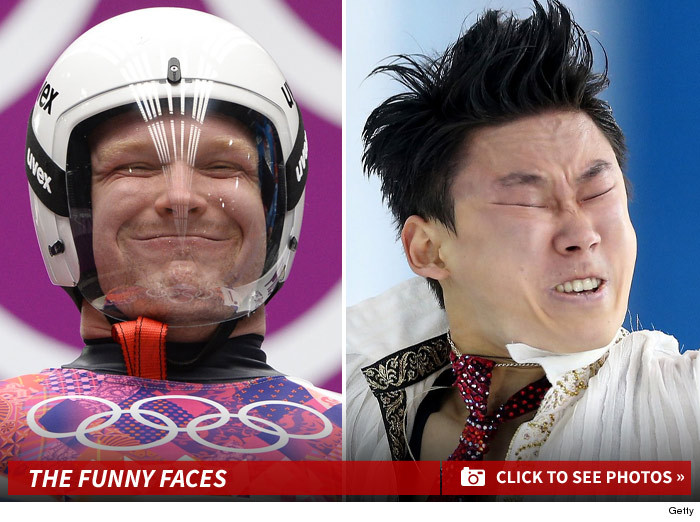 0219_sochi_olympics_funny_faces_launch