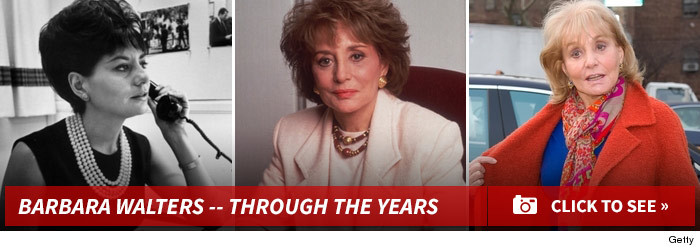 0220_barbara_walters_through_years_footer