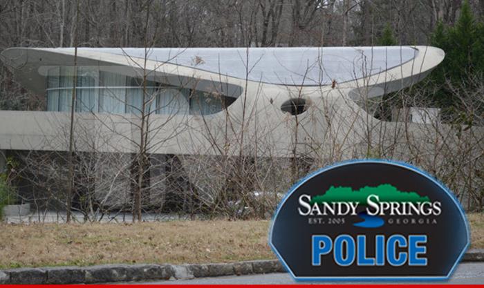 0220-bieber-house-sandy-01
