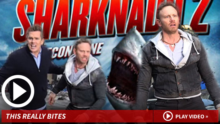 022014_tv_sharknado_launch