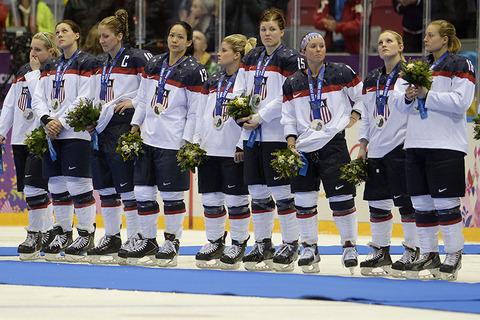 Medal winners 2014 sochi winter olympics photo 5 tmz com
