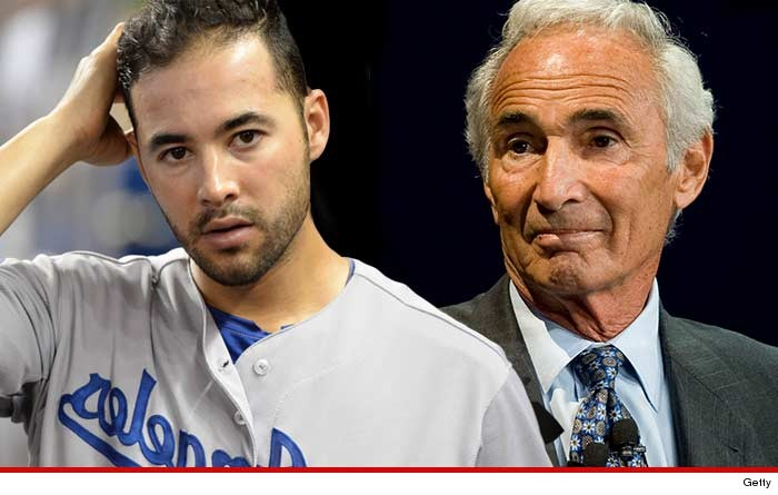0221-andre-ethier-01