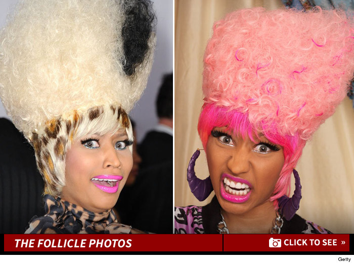 0221_nicki_minaj_wigs_launch