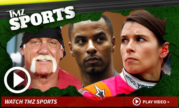 0221_Watch-TMZ-Sports