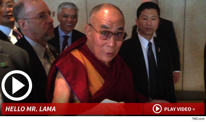 022114_dalai_lama_launch_v2