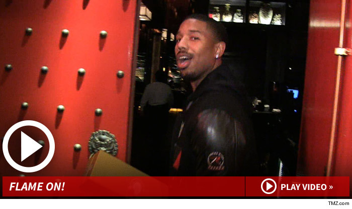 022114_michael_b_jordan_launch