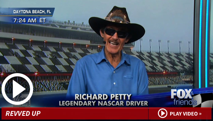 022114_richard_petty_launch