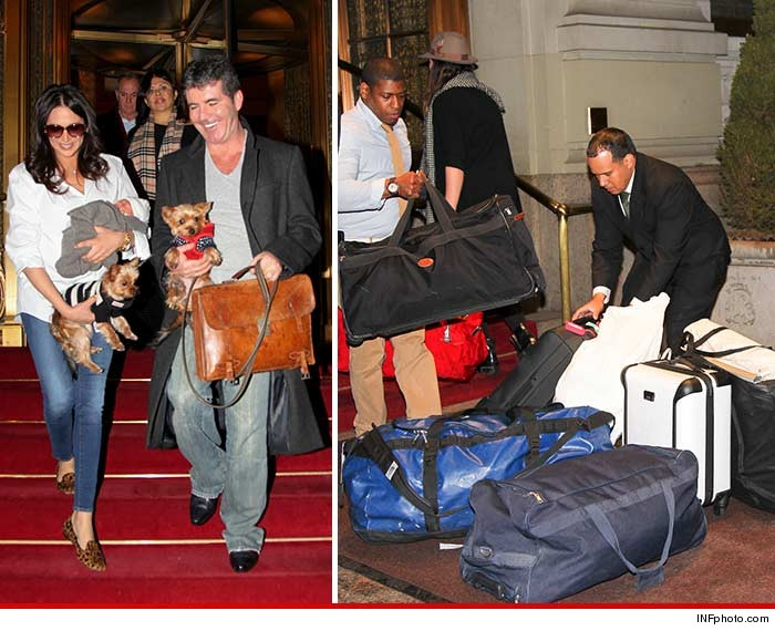 0222-simon-cowell-bags-INF-01