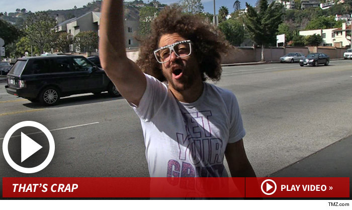 022214_red_foo_launch