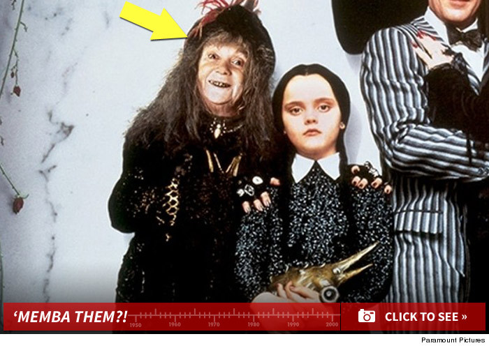 0224_addams_Family_grandma_now_judith_malina_launch