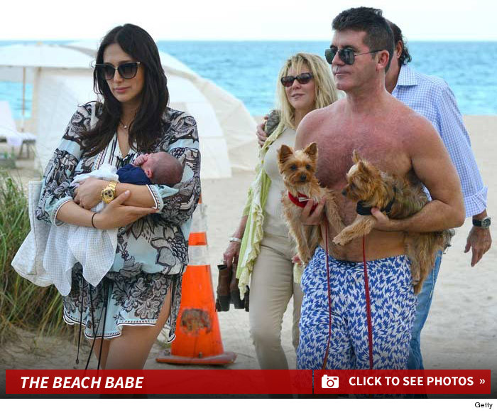 0224_beach_babe_launch