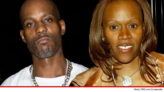 0224-dmx-and-wife-getty-01