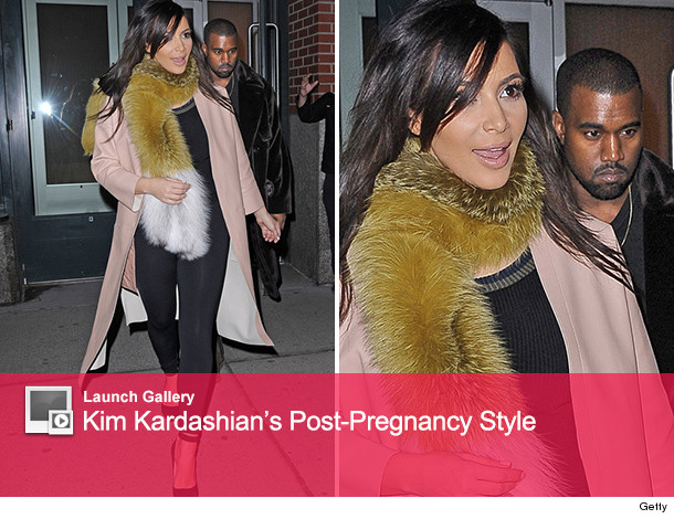 0224_kimk_launch