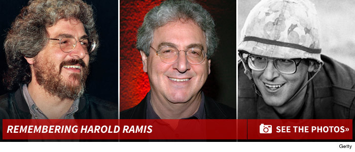 0224_remembering_Harold_Ramis_footer_v3