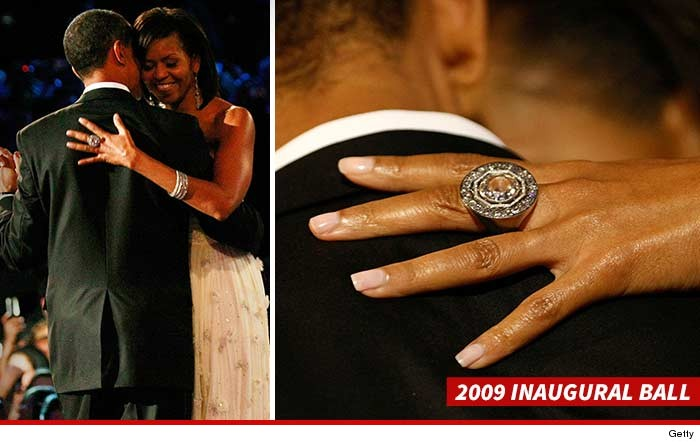 0224-sub-michelle-obama-ring-getty-02