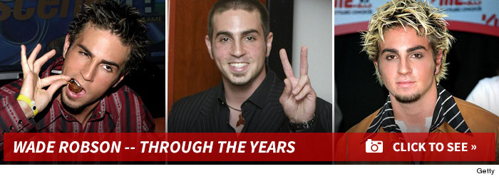 0224_wade_robson_through_years_footer