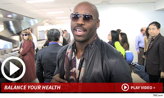 022414_dolvett_quince_launch