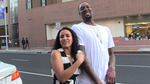 Brooklyn Nets Player Andray Blatche -- Never Trust a Big Butt and a Smile!