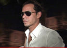 Marc Anthony Child Support Case -- I Make $1.25 Mil