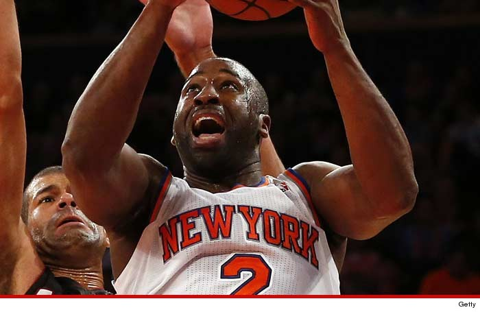 0225_raymond-felton-getty