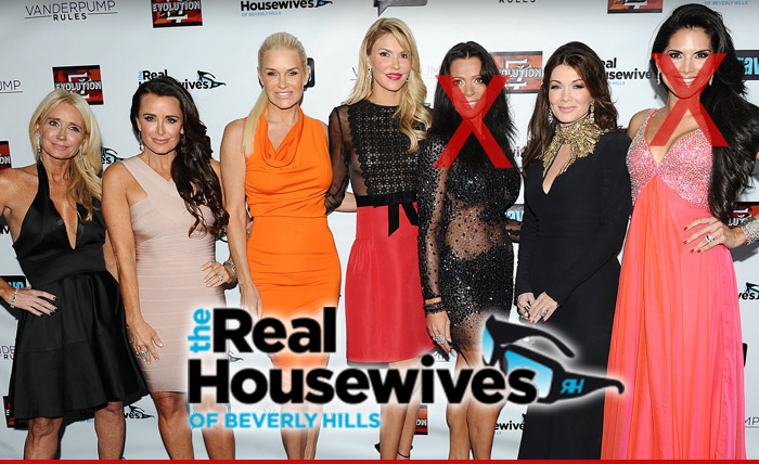 0225_Real-Housewives-of-Beverly-Hills_getty