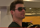 Robin Thicke -- I Haven't Given Up on Paula
